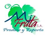 logo_mifruta